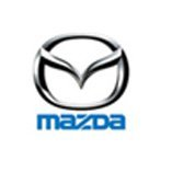 Mazda Unblocking and Carbon Cleaning