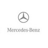 Mercedes Benz DPF and Carbon Cleaning across Bristol and Swindon