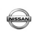 Nissan DPF and Carbon Cleaning Bristol and Swindon