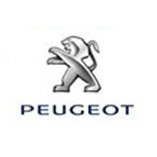Peugeot DPF and Carbon Cleaning Bristol and Swindon