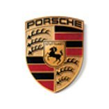 Porshe DPF and Carbon Cleaning Bristol and Swindon