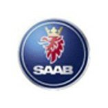 Saab DPF and Carbon Cleaning Bristol and Swindon