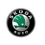 Skoda Carbon Cleaning Services