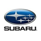 Subaru DPF cleaning across South West