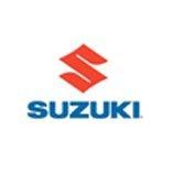 Suzuki DPF Cleaning