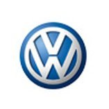 Volkswagon DPF and Carbon Cleaning Services