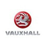 vauxhall DPF Cleaning Services across Wiltshire