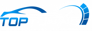 South West DPF Cleaning Southwest logo