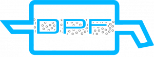 SouthWest DPF Cleaning logo